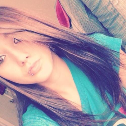 Bailey Shafer(:'s avatar