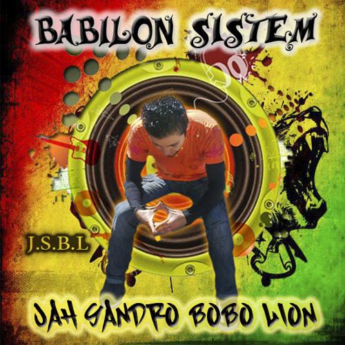 jah sandro bobo-lion's avatar