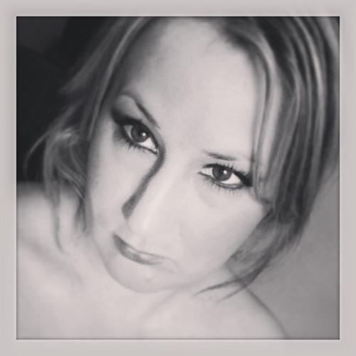 Joeyft's avatar