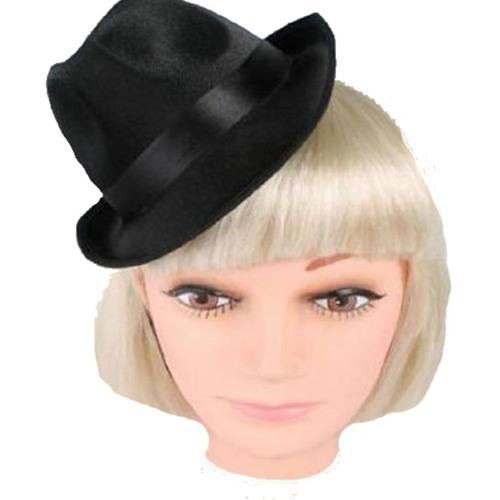 sweatlana's avatar