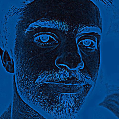 Abzerd!'s avatar