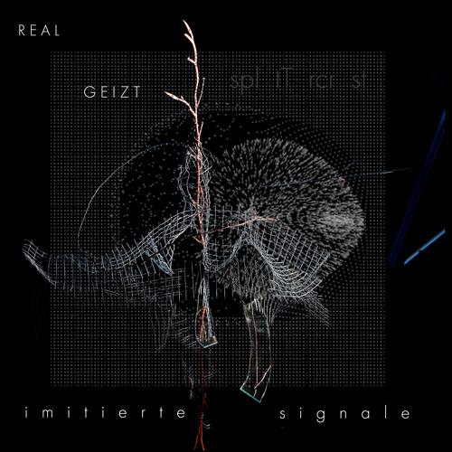 Imitierte Signale's avatar