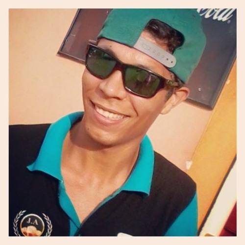 Dj Emerson Ribeiro 2's avatar
