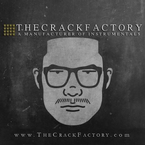 TheCrackFactory's avatar