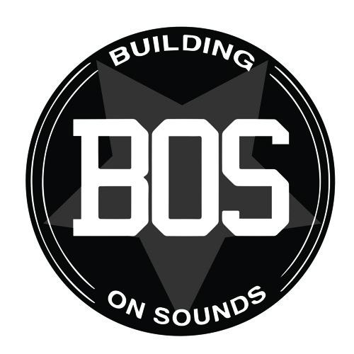 Buildingonsounds's avatar