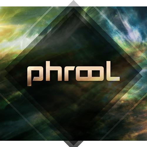 phrooL's avatar