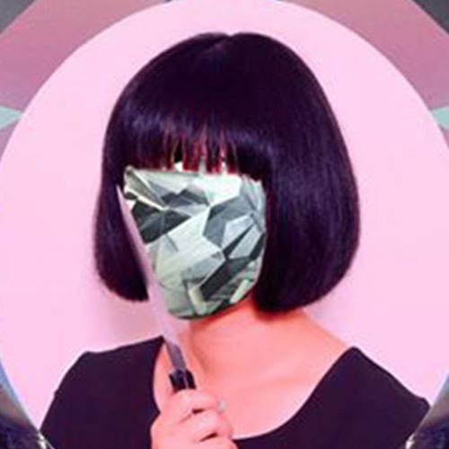Isa Panic Monsta's avatar