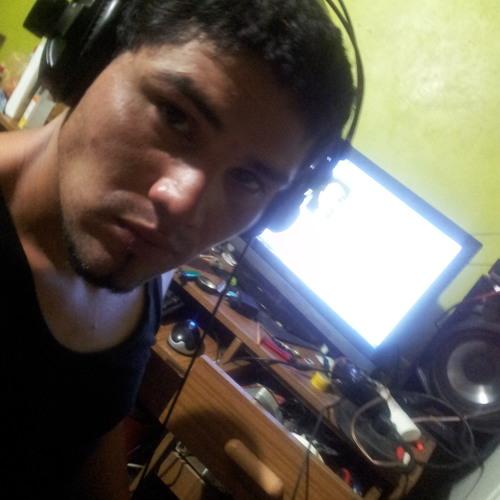 GamaMc MaipuLaZona's avatar
