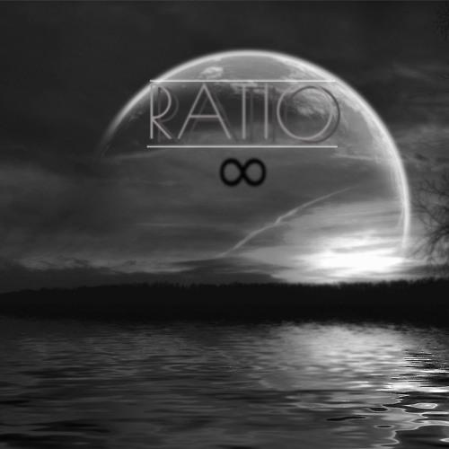 RatioKira's avatar