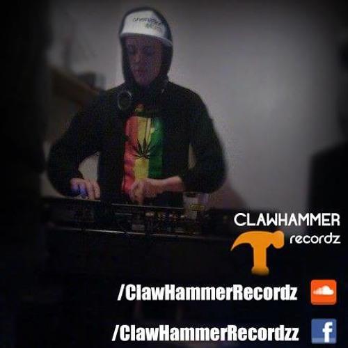 Dj Jamah (ClawHammerRecz)'s avatar