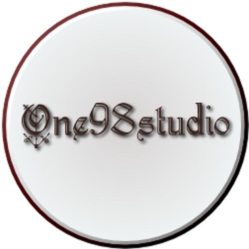 ONE98studio's avatar