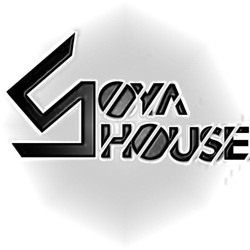 Dj Soya House's avatar