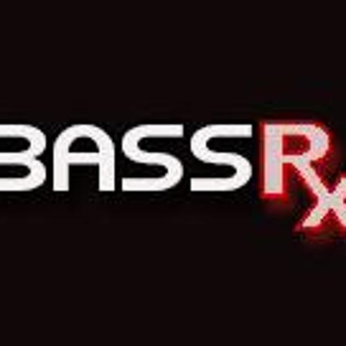 BassRx's avatar