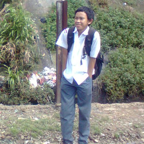 Aril Pranata's avatar
