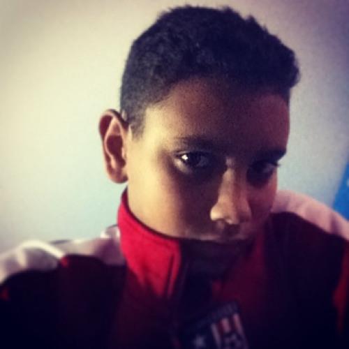 PowerDatPinesol's avatar