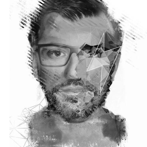 DJ DEEPVIBES's avatar
