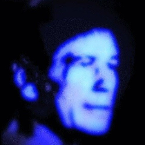 Mambawear Mike's avatar