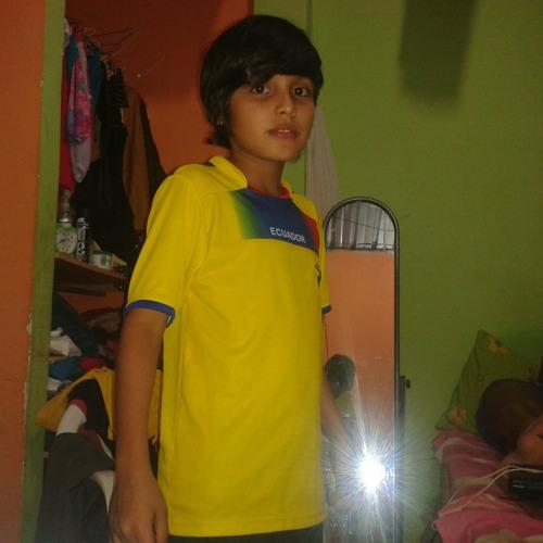 user959104588's avatar