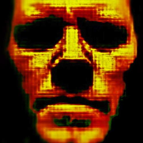 8-bit Ginger's avatar