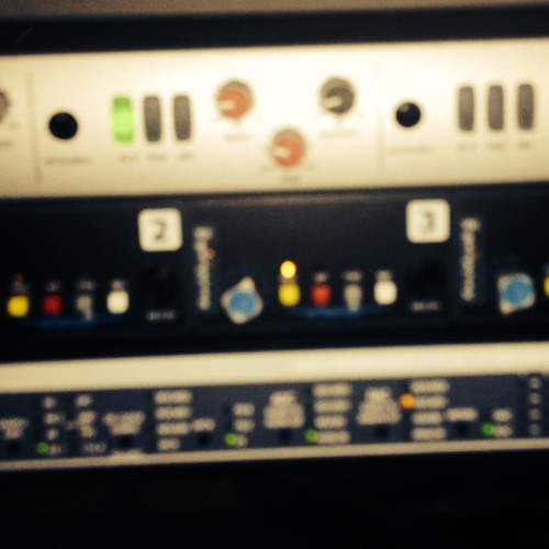 Spaceland Records & Prod.'s avatar