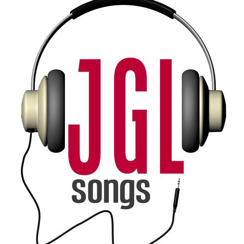 jglsongs's avatar