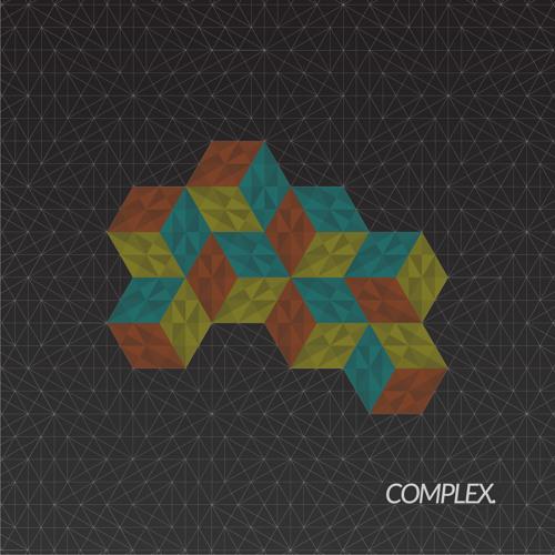 CΘMPLEX's avatar