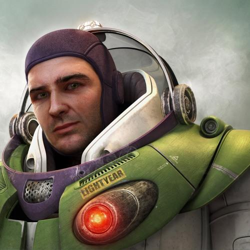 Peter Vivonetto's avatar