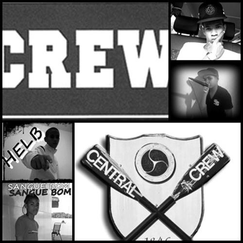 centralcrew's avatar
