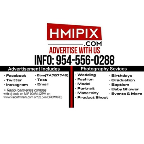 HMIPIX.COM's avatar