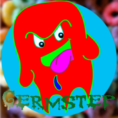GERMSTEP's avatar