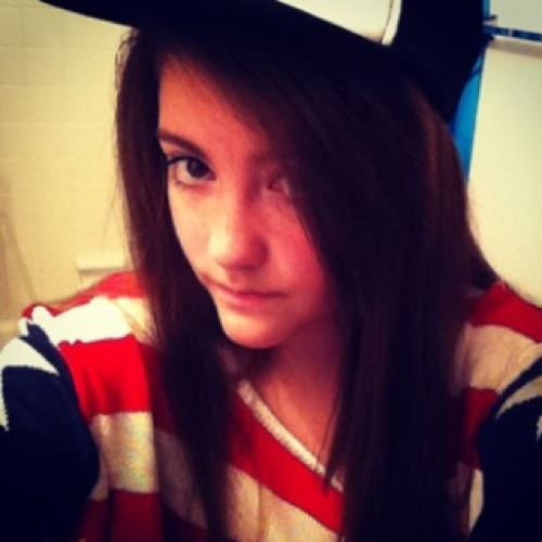 punk_rock_girl's avatar