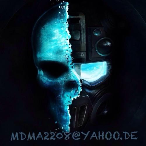 MDMA2208's avatar