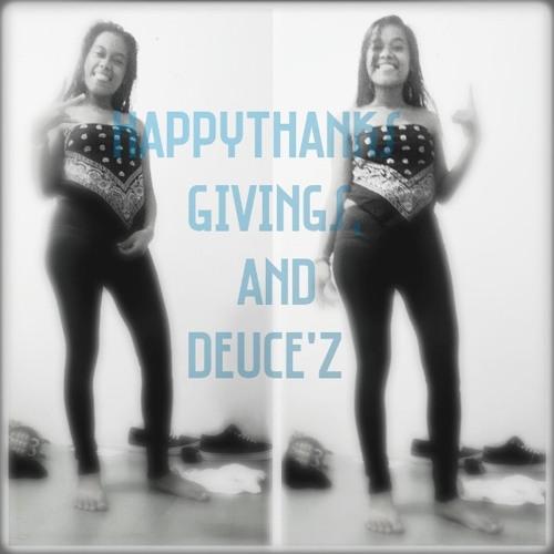 Stephanie Rufes Unupun's avatar
