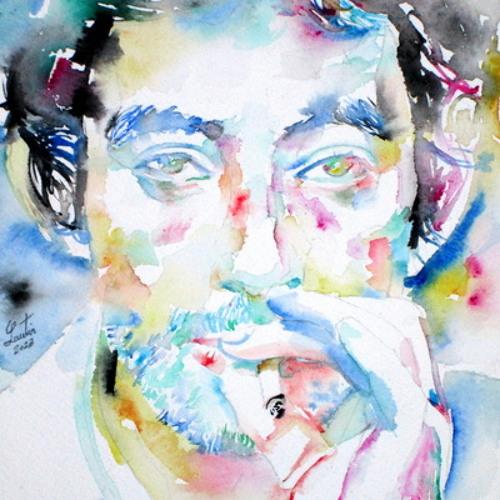 Le Poète's avatar