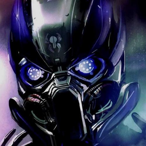Jay_Jones212's avatar