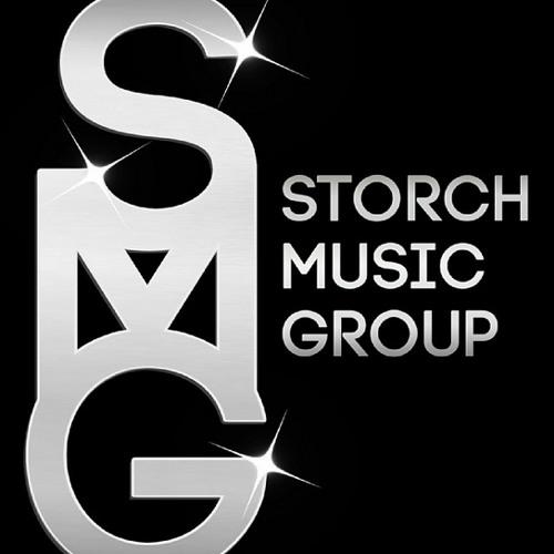 Scott Storch SMG's avatar