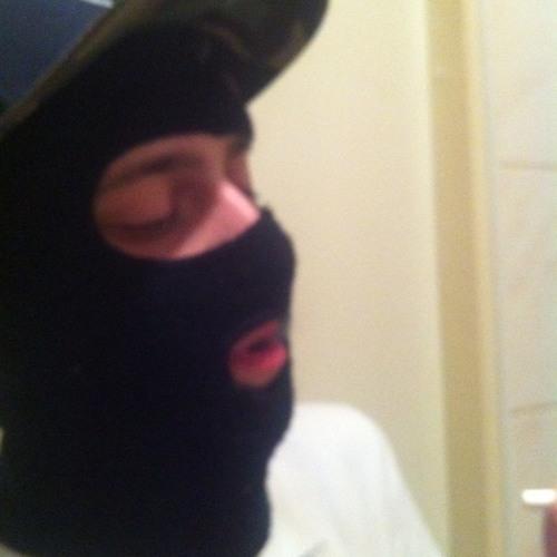 Kusto's avatar