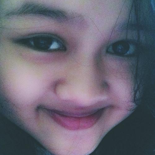 user251438260's avatar