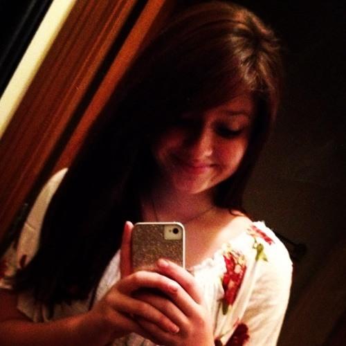 Victoria Turner 9's avatar