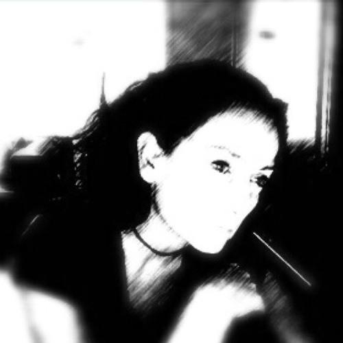 slye's avatar