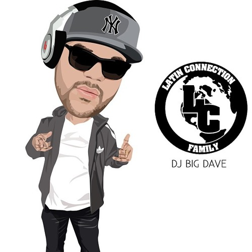 djbigdave's avatar
