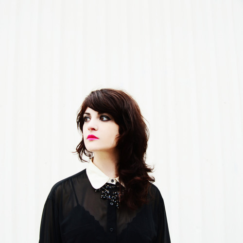 alana goldmann's avatar
