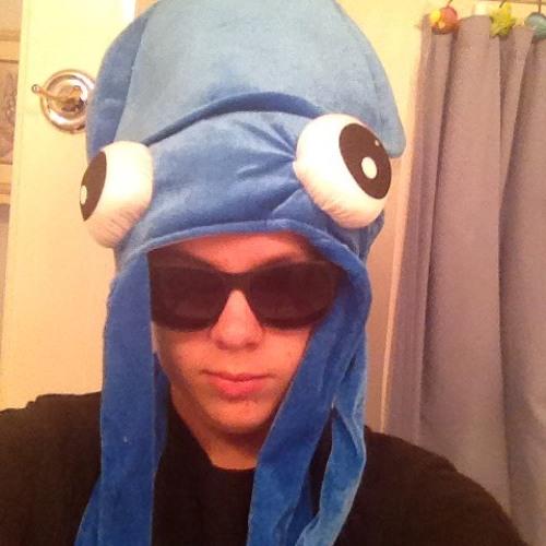 Jack Block's avatar