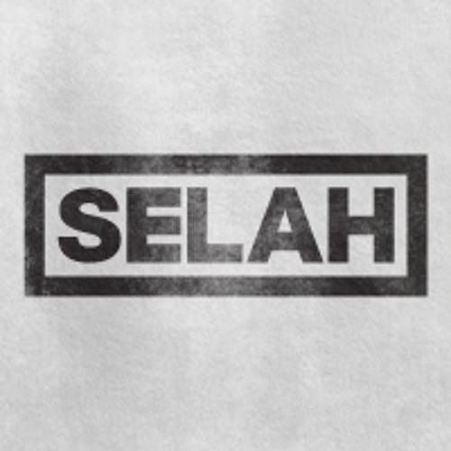 Selah Rap's avatar