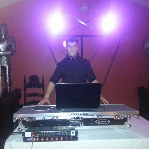 DJ _Twist's avatar