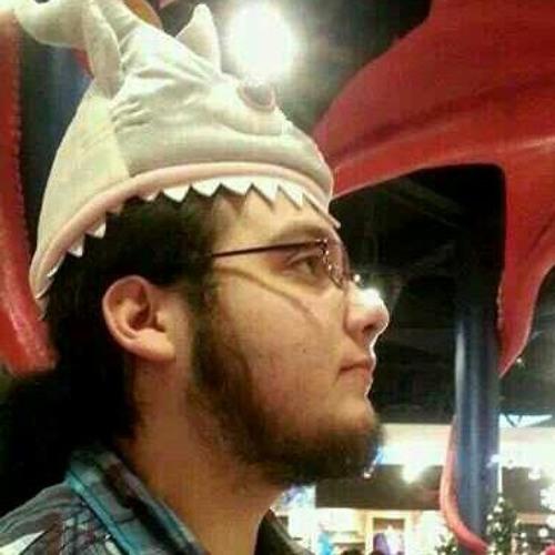 fearsome_banana's avatar
