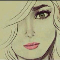 Arwa Salem 1