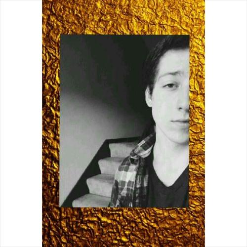 golden-hoodlum's avatar