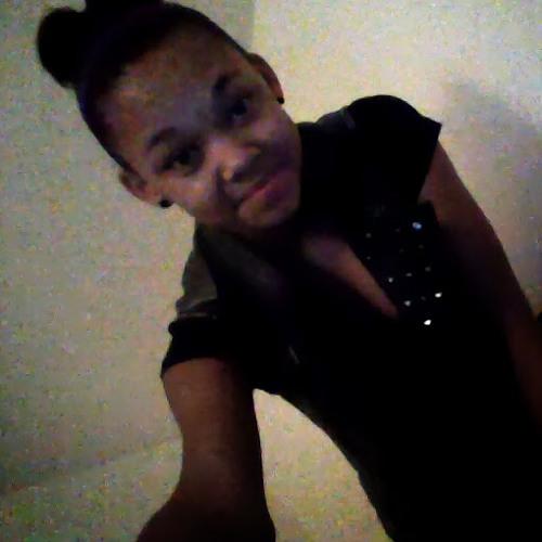 Makayla Anderson 4's avatar