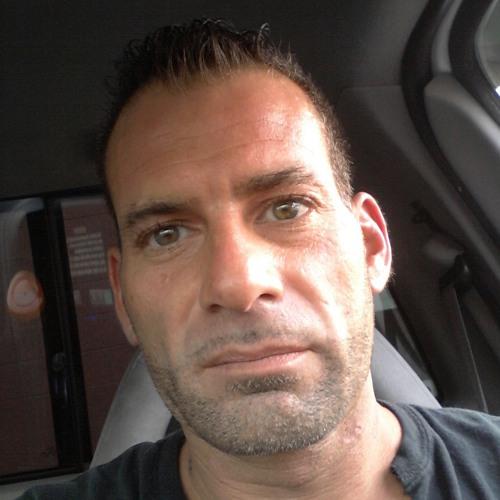 rlucifer's avatar